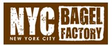 NYC Bagel Factory